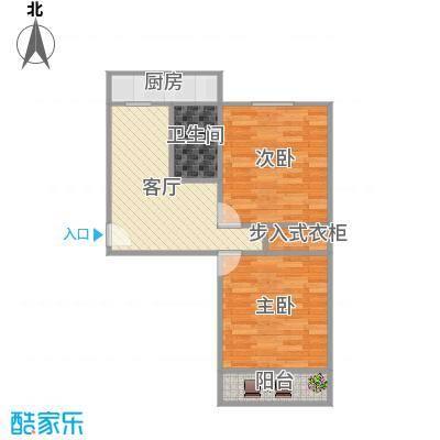 石家庄_联强小区_2016-09-12-1951