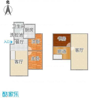 297607馨泰花苑-副本