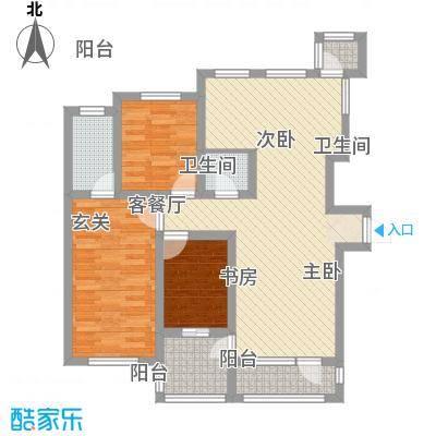 西安_草阳高层_2016-09-13-1506