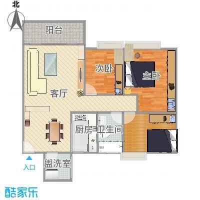 广州_碧桂园凤凰城_2016-09-13-1201