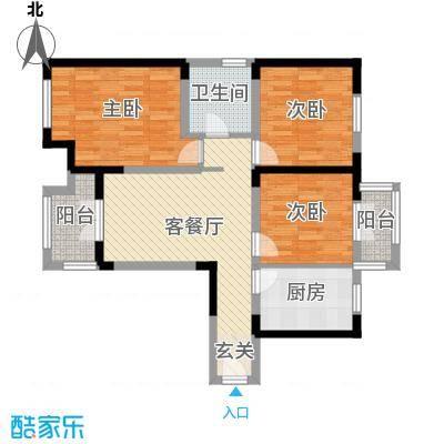 上海_浦江瑞和城_2016-08-29-1020