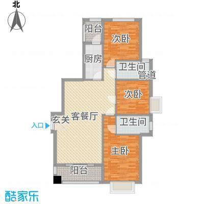 中式宫殿印象