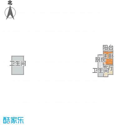 北京_南宫小区_2016-09-13-1057