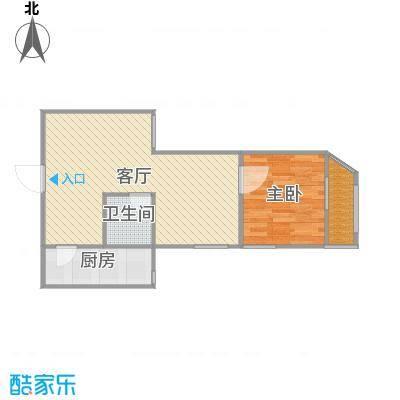 北京_牛街东里_2016-09-13-1131