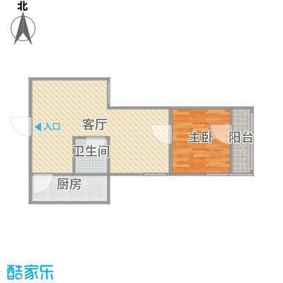 北京_牛街东里_2016-09-13-1343