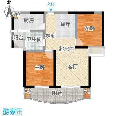 贵阳_世纪城龙佑苑_2016-09-14-1617