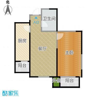 天津_心源家园_2016-09-14-1841