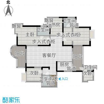 广州_南国奥园_2016-09-14-2152