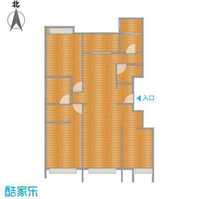 中粮万科紫云庭_2016-09-10-1733