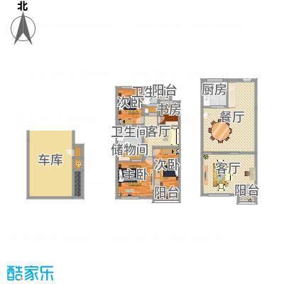 宁波_常青藤_2016-09-15-1335
