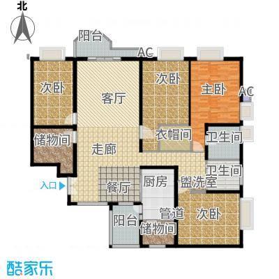 广州_珠江广场_2016-09-15-1844