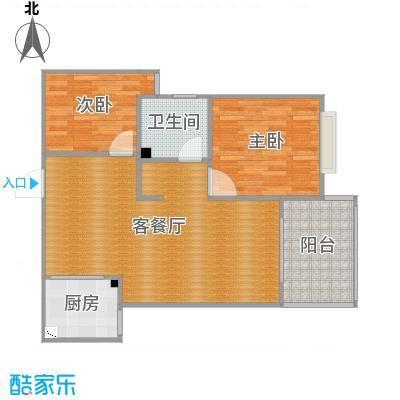 高速云水湾_2016-09-16-1638
