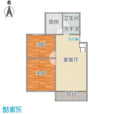 上海_嘉屯苑_2016-09-16-2119