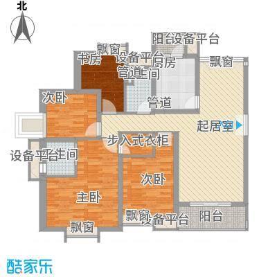 苏州_昆城景苑_2016-09-16-0943