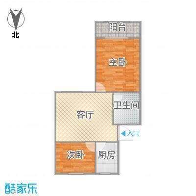 上海_龙港小区_2016-09-15-2239
