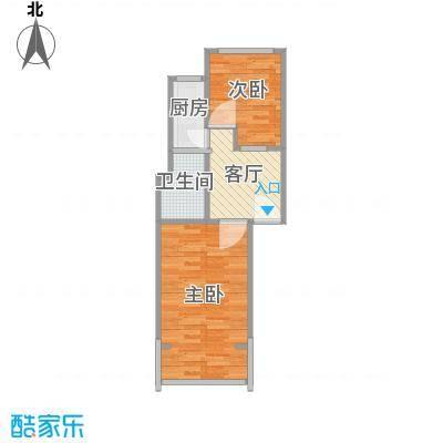 北京_平乐园_2016-09-16-1033