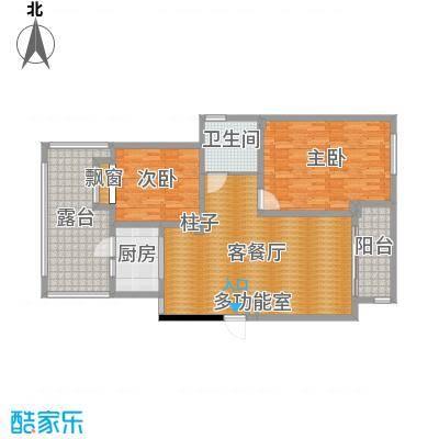 130平简欧-副本