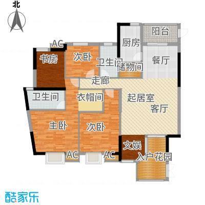 长沙_九峰小区_2016-09-17-1247