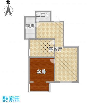 北京_兆丰_2016-07-15-1541