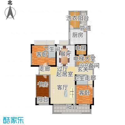 中山_中海龙湾国际_2016-09-17-1612