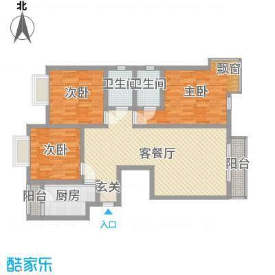 东奎・城市家园
