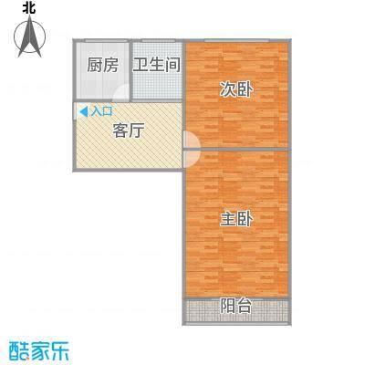 上海_张桥小区_2016-08-28-2154