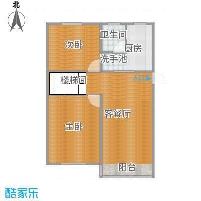 上海_联鑫坊_2016-09-17-2132