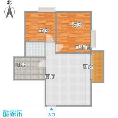 广州_万丰花园_2016-09-18-1011