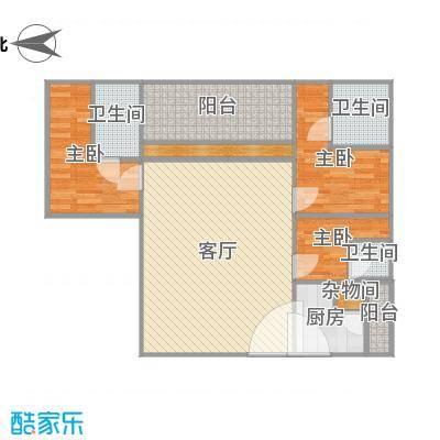 珠海_华发新城二期_2016-09-18-1144