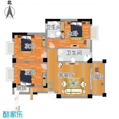 黄冈_城投幸福家园_2016-09-18-1340