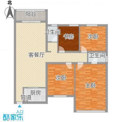 长沙_裕华公寓_2016-09-18-1614