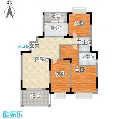 中山_颐和山庄_2016-09-18-1624