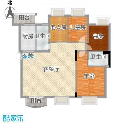 成都_银都花园_2016-09-18-2134