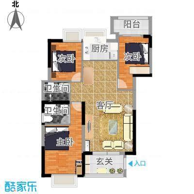 汕头_金丰花园_2016-09-18-2335