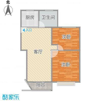 上海_东陆新村五街坊_2016-09-19-1032
