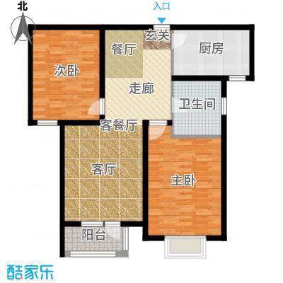 中铁四季公馆