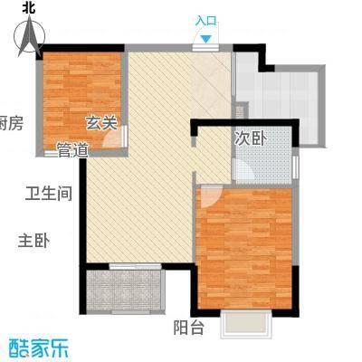 武汉_光谷地产梅花坞_2015-09-27-2021-副本