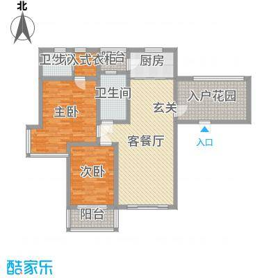 信阳_铂金丽都_2016-08-26-1801