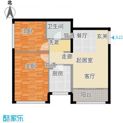 北京_金地经典_2016-09-19-1533