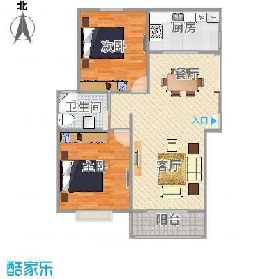 上海_海尚康庭_2016-09-19-1538