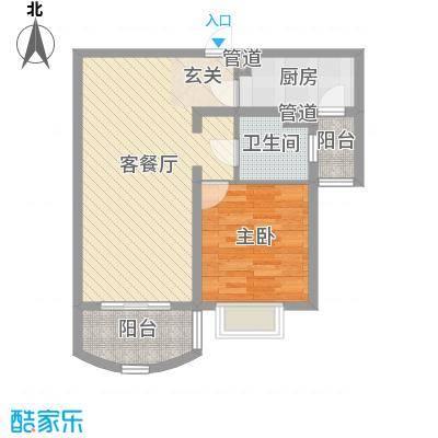 上海_河风丽景_2016-09-20-0058