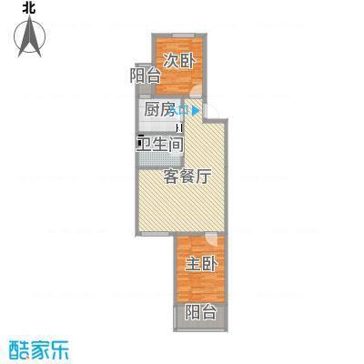 '通州区'华兴园19号楼8单元602
