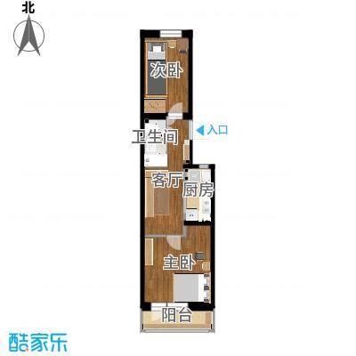 北京_太平庄_2016-09-20-1041