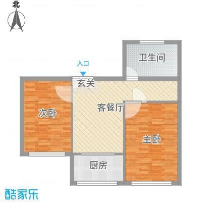 佳木斯_七彩时代广场_2016-09-20-0849