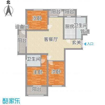 临沂_欧韵峰尚_2016-09-20-1427