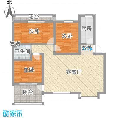 东莞_国际公馆_2016-09-20-1440