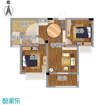 信阳_东方今典_2016-09-20-1638