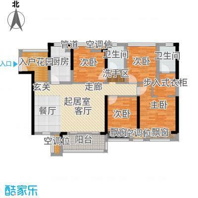 深圳_御龙湾_2016-09-20-2050