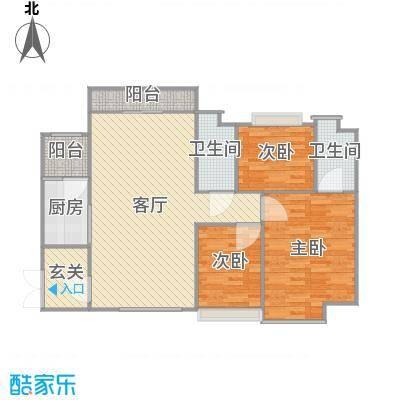 肇庆_旺城壹号_2016-09-20-2118