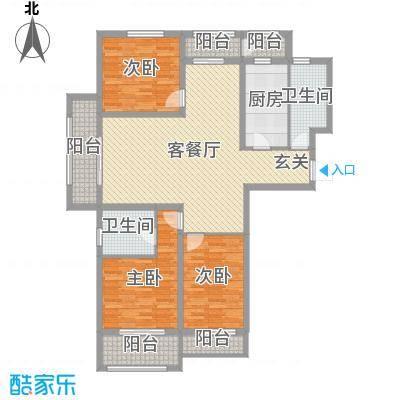 临沂_欧韵峰尚_2016-09-20-1435